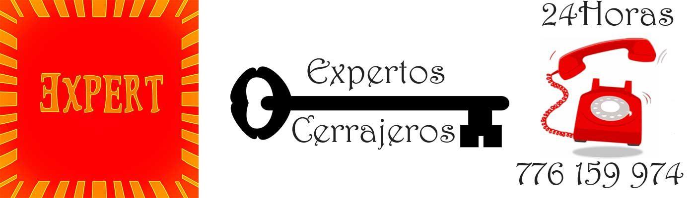 Expertos Cerrajeros – Cerrajeria Profesional En Arganda Del Rey